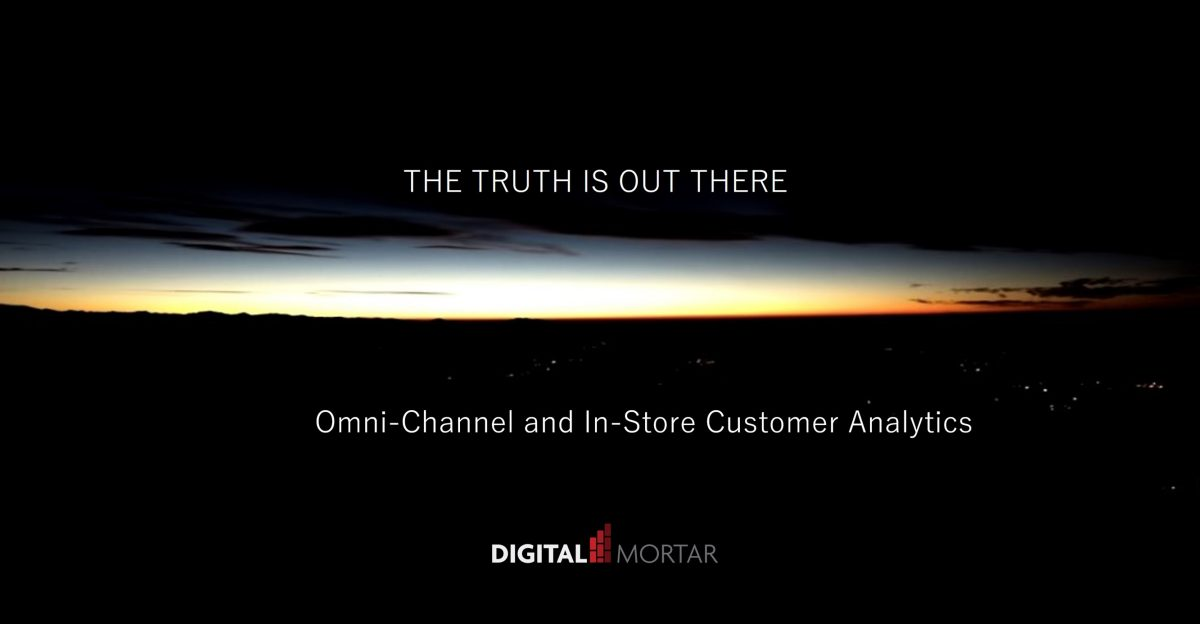 Omni-Channel Analytics Thumbnail