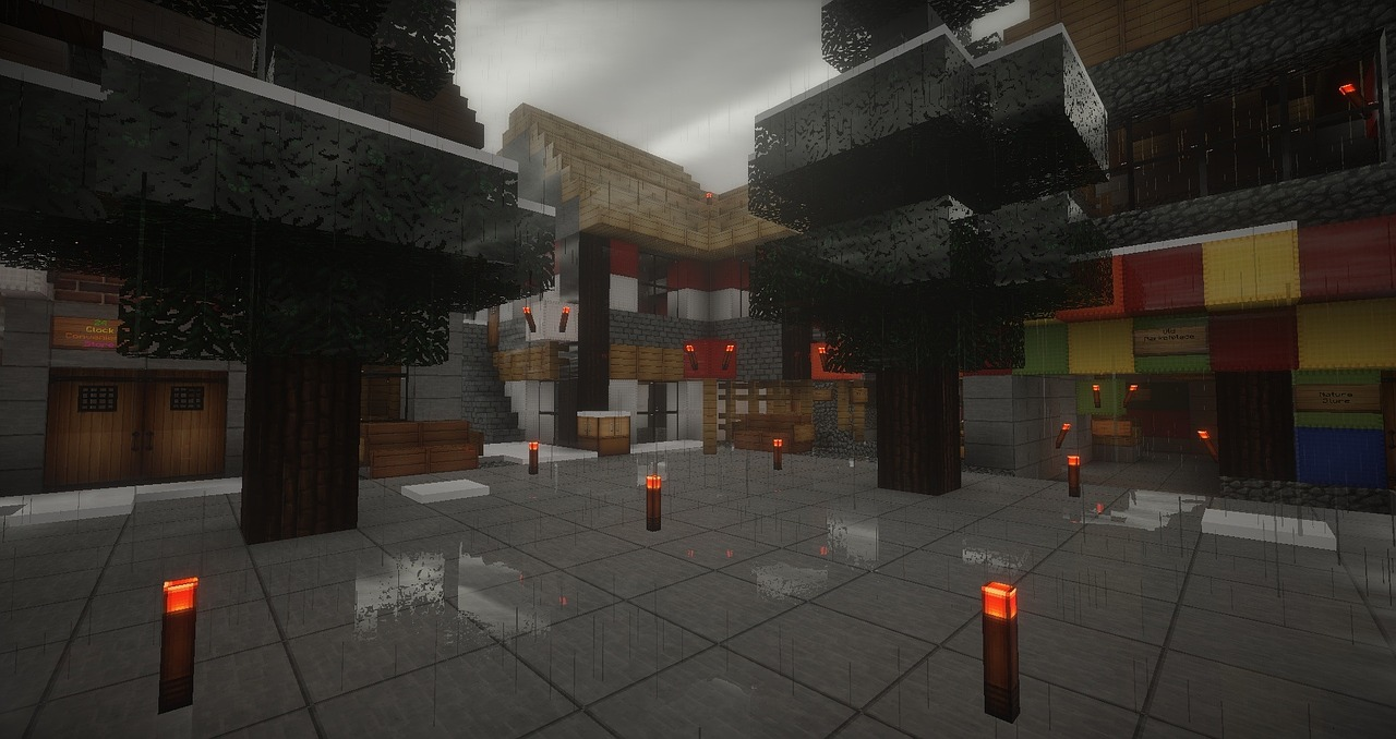 minecraft-658333_1280