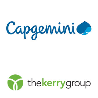 capgemini-the-kerry-group
