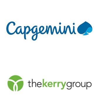 capgemini-the-kerry-group