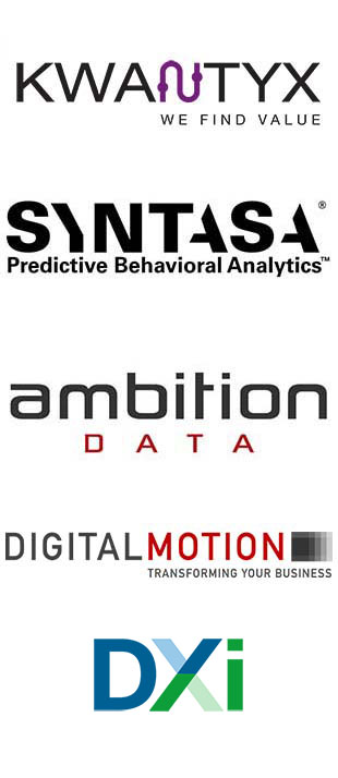 kwantyx-syntasa-ambition-data