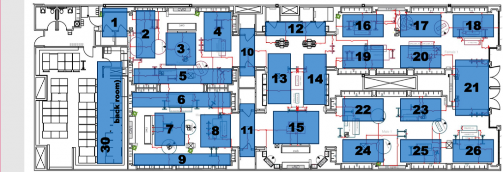 CalibrationPlanStoreOnly-1024x350 Floors and Boundaries and GeoLocation, Oh My